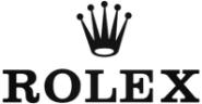 ROLEX ロレックス アンティーク腕時計