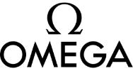 OMEGA オメガ アンティーク腕時計