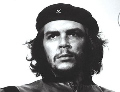 Che-Guevara-e1340211422614