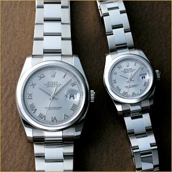 meet a3bca d6ed3 時計屋が選ぶ、クリスマスに着けたいペアウォッチ | 田舎で時計 ...