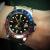 金属アレルギーの人は時計を着けられない・・・
