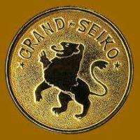 グランドセイコー(GRAND SEIKO)アンティーク|店主のおすすめ5選を発表♫